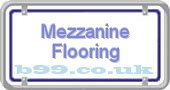 mezzanine-flooring.b99.co.uk